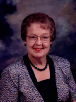 Marilyn J. Cummins