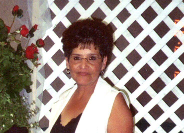 Obituary Of Rosa Torres Anderson Marry Funeral Home Proudly Loc